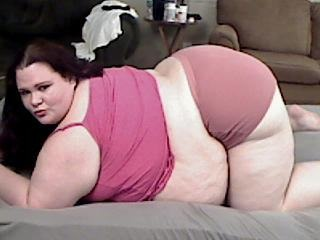 Live sex chat with BBWTiffany