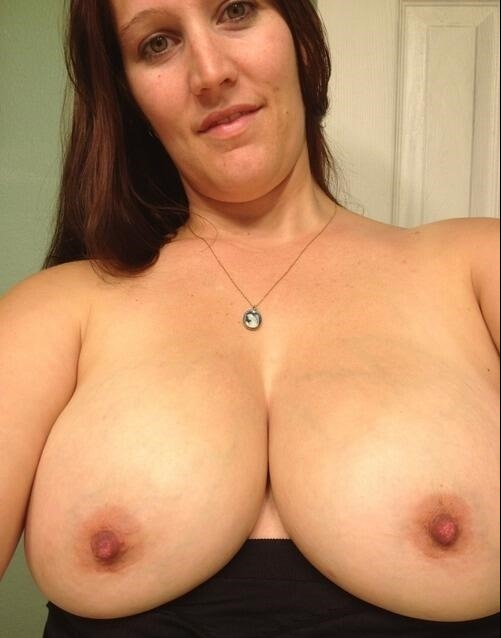 Chunky Mature Babes Looking For Matches